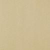 GRES DOBLO BEIGE SATYNOWY - MATOWY REKTYFIKOWANY 59,8/59,8 GAT.2 ( PAL.42,96 M2 )K.J.PARADYŻ