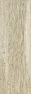 WOOD RUSTIC BEIGE GRES DREWNOPODOBNY SZKLIWIONY - MATOWY- SATYNOWY 20/60 cm GAT.1 ( 1,20 M2 )K.J.KWADRO