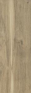 WOOD RUSTIC NATURALE GRES DREWNOPODOBNY SZKLIWIONY - MATOWY- SATYNOWY 20/60 cm GAT.1 ( 1,20 M2 )K.J.KWADRO