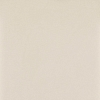 GRES INTERO BIANCO MATOWY REKTYFIKOWANY 59,8X59,8 GAT.1 ( OP.1,97 M2 )K.J.PARADYŻ