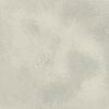GRES NATURSTONE GRYS MATOWY-SATYNOWY,REKTYFIKOWANY 59,8/59,8 cm GAT.1 ( OP.1,79 M2 )K.J.PARADYŻ