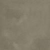 GRES NATURSTONE UMBRA MATOWY-SATYNOWY,REKTYFIKOWANY 59,8/59,8 cm GAT.1 ( OP.1,79 M2 )K.J.PARADYŻ