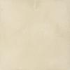 GRES NATURSTONE BEIGE POLER,REKTYFIKOWANY 59,8/59,8 cm GAT.1 ( OP.1,79 M2 )K.J.PARADYŻ