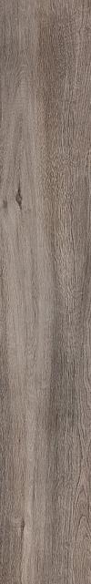 GRES  MATTINA GRIGIO REKTYFIKOWANY 19,3x120,2cm GAT.1 ( OP.1,39 M2 )K.J.CERRAD