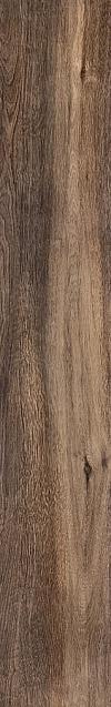 GRES  MATTINA MARRONE REKTYFIKOWANY 19,3x120,2cm GAT.1 ( OP.1,39 M2 )K.J.CERRAD