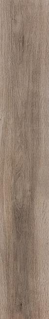 GRES  MATTINA BEIGE REKTYFIKOWANY 19,3x120,2cm GAT.1 ( OP.1,39 M2 )K.J.CERRAD