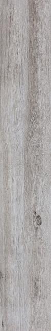 GRES  MATTINA BIANCO REKTYFIKOWANY 19,3x120,2cm GAT.1 ( OP.1,39 M2 )K.J.CERRAD