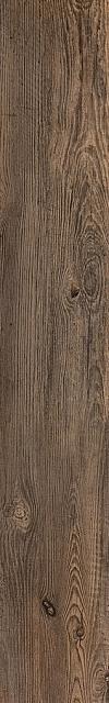 GRES  CORTONE MARRONE REKTYFIKOWANY 19,3x120,2cm GAT.1 ( OP.1,39 M2 )K.J.CERRAD