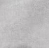 GRES LUKKA GRIS SATYNOWY- MATOWY REKTYFIKOWANY 79,7/79,7 cm GAT.1 ( OP.1,27 M2 )K.J.CERRAD