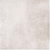 GRES LUKKA BIANCO SATYNOWY- MATOWY REKTYFIKOWANY 79,7/79,7 cm GAT.1 ( OP.1,27 M2 )K.J.CERRAD