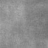 GRES LUKKA GRAFIT SATYNOWY- MATOWY REKTYFIKOWANY 79,7/79,7 cm GAT.1 ( OP.1,27 M2 )K.J.CERRAD