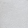 GRES TASSERO BIANCO SATYNOWY- MATOWY REKTYFIKOWANY 59,7/59,7 cm GAT.1 ( OP.1,43 M2 )K.J.CERRAD
