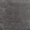 GRES TASSERO GRAFIT SATYNOWY- MATOWY REKTYFIKOWANY 59,7/59,7 cm GAT.1 ( OP.1,43 M2 )K.J.CERRAD
