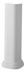 WALDORF uniwersalny postument do umywalek 60,80 cm