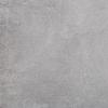 GRES TASSERO GRIS SATYNOWY- MATOWY REKTYFIKOWANY 59,7/59,7 cm GAT.1 ( OP.1,43 M2 )K.J.CERRAD