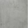 GRES LIMERIA MARENGO SATYNOWY- MATOWY REKTYFIKOWANY 59,7/59,7 cm GAT.1 ( OP.1,43 M2 )K.J.CERRAD