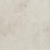 GRES LIMERIA DESERT SATYNOWY- MATOWY REKTYFIKOWANY 59,7/59,7 cm GAT.1 ( OP.1,43 M2 )K.J.CERRAD