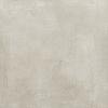 GRES LIMERIA DUST SATYNOWY- MATOWY REKTYFIKOWANY 59,7/59,7 cm GAT.1 ( OP.1,43 M2 )K.J.CERRAD