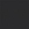 GRES CAMBIA BLACK SATYNOWY- MATOWY REKTYFIKOWANY 59,7/59,7 cm GAT.1 ( OP.1,43 M2 )K.J.CERRAD