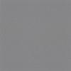 GRES CAMBIA GRIS SATYNOWY- MATOWY REKTYFIKOWANY 59,7/59,7 cm GAT.1 ( OP.1,43 M2 )K.J.CERRAD