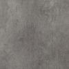 GRES Taranto Grys 59,8 x 59,8 REKTYFIKOWANA - PÓŁPOLER GAT.I ( OP.1,43 M2 )K.J.PARADYŻ