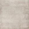 GRES MONTEGO DESERT SATYNOWY MATOWY RECTYFIKOWANY 797x797x9 GAT.2 (PAL.53,34 m2)K.J.CERRAD