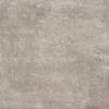 GRES MONTEGO DUST SATYNOWY MATOWY RECTYFIKOWANY 797x797x9 GAT.2 (PAL.53,34 m2)K.J.CERRAD