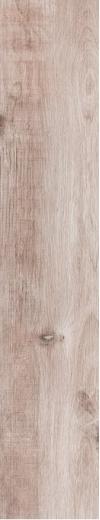 GRES DREWNOPODOBNY VIVERO DUST SATYNOWA MATOWA 888x167x8 GAT.1 ( 49,98 m2 )K.J.CERRAD