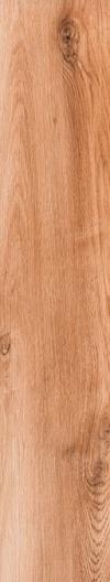 GRES DREWNOPODOBNY VIVERO HONEY SATYNOWA MATOWA 897x170x8 GAT.2 ( 51,24 m2 )K.J.CERRAD