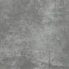GRES SCRATCH NERO SZKLIWIONY MATOWY REKTYFIKOWANY  59,8/59,8 cm GAT.1 ( OP.1,07 M2 )K.J.PARADYŻ