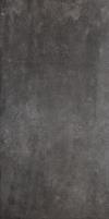 GRES TASSERO GRAFIT SATYNOWY- MATOWY REKTYFIKOWANY 59,7/119,7/1 cm GAT.1 ( OP.1,43 M2 )K.J.CERRAD