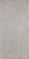 GRES TASSERO BEIGE SATYNOWY- MATOWY REKTYFIKOWANY 59,7/119,7/1 cm GAT.1 ( OP.1,43 M2 )K.J.CERRAD