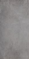 GRES TASSERO GRIS SATYNOWY- MATOWY REKTYFIKOWANY 59,7/119,7/1 cm GAT.1 ( OP.1,43 M2 )K.J.CERRAD