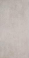 GRES BATISTA DUST SZKLIWIONY - MATOWY REKTYFIKOWANY 59,7/119,7/1 cm GAT.1 ( OPAK.1,43 M2 )K.J.CERRAD