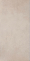 GRES BATISTA DESERT SZKLIWIONY - MATOWY REKTYFIKOWANY 59,7/119,7/1 cm GAT.1 ( OPAK.1,43 M2 )K.J.CERRAD