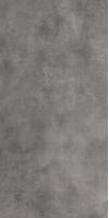 GRES BATISTA STEEL SZKLIWIONY - MATOWY REKTYFIKOWANY 59,7/119,7/1 cm GAT.1 ( OPAK.1,43 M2 )K.J.CERRAD