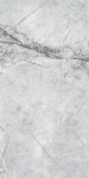 GRES TAABLUENAN006 POLER 120/240 cm GAT.1 ( OP.2,88 M2 )K.J.TURCJA