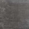 GRES TASSERO MARENGO SATYNOWY- MATOWY REKTYFIKOWANY 597x597x8,5 GAT.2 ( PAL.45,76m2 )K.J.CERRAD