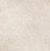 LITORAL BIANCO GRES 60/60/8,5 SZKLIWIONY SATYNOWY - MATOWY GAT.2 ( PAL.46,08 M2 )K.J.CERRAD