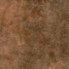 RUFUS BROWN GRES 40/40 SZKLIWIONY - MATOWY GAT.2 ( PAL.84,48 M2 )K.J.PARADYŻ