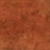RUFUS OCHRA GRES 40/40 SZKLIWIONY - MATOWY GAT.2 ( PAL.84,48 M2 )K.J.PARADYŻ