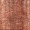 REDO BROWN GRES 30/30 SZKLIWIONY - MATOWY GAT.1 ( PAL.64,80 M2 )K.J.PARADYŻ