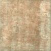 REDO BEIGE GRES 30/30 SZKLIWIONY - MATOWY GAT.1 ( PAL.64,80 M2 )K.J.PARADYŻ