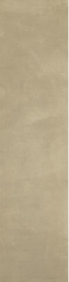 GRES CEMENT OCHRA SZKLIWIONY - SATYNOWY -  MATOWY REKTYFIKOWANY 29,8X119,8 GAT.1 ( PAL.42,90 M2 )K.J.PARADYŻ