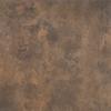 GRES APENINO RUST SZKLIWIONY - SATYNOWY - MATOWY REKTYFIKOWANY 59,7/59,7 GAT.1 ( OP.1,43 M2 )K.J.CERRAD