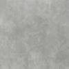 GRES APENINO GRIS PÓŁPOLER  REKTYFIKOWANY 59,7/59,7 GAT.1 ( OP.1,43 M2 )K.J.CERRAD