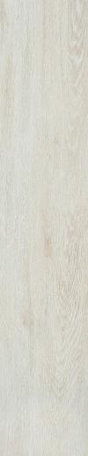 GRES DREWNOPODOBNA CATALEA BIANCO SZKLIWIONY SATYNOWY - MATOWY 900x175x8 ( OP.1,26 M2 ) GAT.1 CERRAD