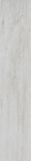 GRES DREWNOPODOBNA CATALEA DUST SZKLIWIONY SATYNOWY - MATOWY 900x175x8 ( OP.1,26 M2 ) GAT.1 CERRAD