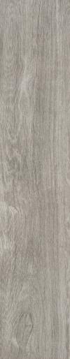 GRES DREWNOPODOBNA CATALEA GRIS SZKLIWIONY SATYNOWY - MATOWY 900x175x8 ( OP.1,26 M2 ) GAT.1 CERRAD