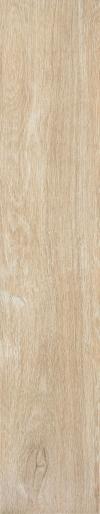 GRES DREWNOPODOBNA CATALEA DESERT SZKLIWIONY SATYNOWY - MATOWY 900x175x8 ( OP.1,26 M2 ) GAT.1 CERRAD
